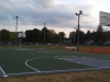 basketball-court-painted