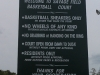 basketball-court-sign