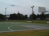 new-basketball-court