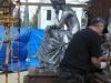 fountain-stripping-2