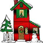 house-christmas-2