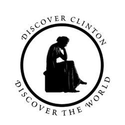 Discover-Clinton-Logo