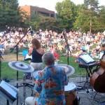 summer concerts 2