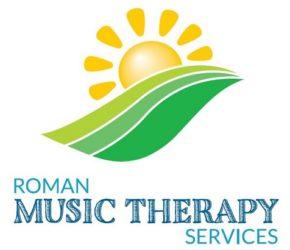 roman music therapy
