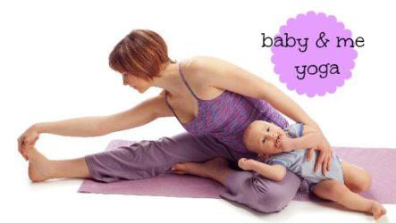 baby-and-me-yoga.jpg