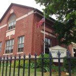 bigelow public library