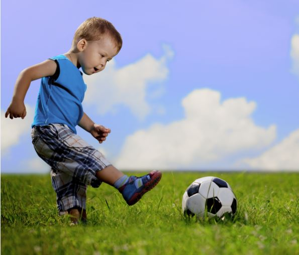 BEST-soccer-toddler