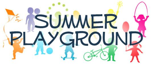summerplaygroundfeature