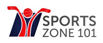 Sportszone logo