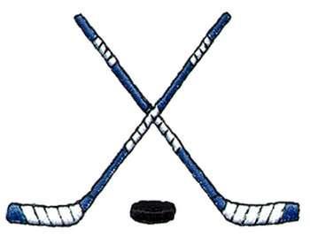 floorhockey